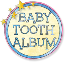 Baby Tooth Album
