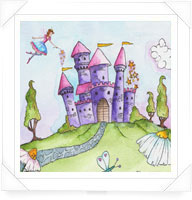 The Fairyland Collection