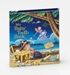 Baby Tooth Album- Tooth Fairy Island Collection- Boy - 26183