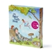 Baby Tooth Album-Tooth Fairy Land Collection- Boy - 26180