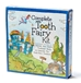 Complete Tooth Fairy Kit-Fairyland Collection-Blue - 26170