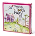 Complete Tooth Fairy Kit-Fairyland Collection-Pink - 26171