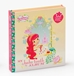 Baby Tooth Album- Strawberry Shortcake Collection-(24/Carton) - 16185